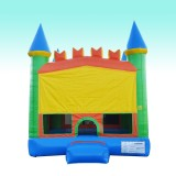 (Castle Theme) $95 + tax