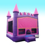 2 in 1 girl castle $95 +tax